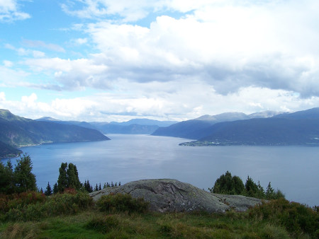 Výsledok vyhľadávania obrázkov pre dopyt Sognefjord (Nórsko)